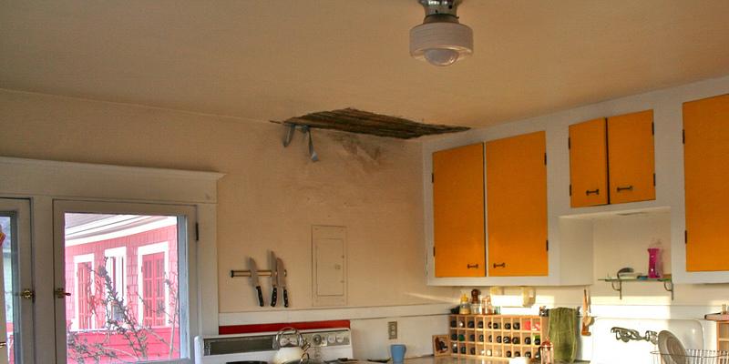 Beau Alternatives To Granite Countertops, Part III